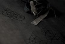 form-stitch