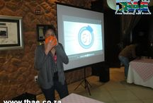 Nedbank Minute to Win It Event in Johannesburg / Nedbank Minute To Win It team building event at Thaba Ya Batswana in Johannesburg, facilitated and coordinated by TBAE. - See more at: http://www.tbae.co.za/events-14/nedbank-minute-to-win-it-johannesburg.htm