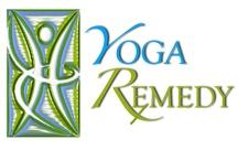Yoga Remedy
