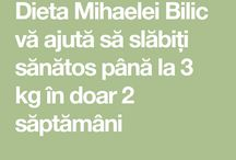 Dieta Bilic