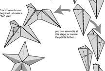 Papier :: Made of paper