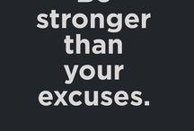 citáty/motivace