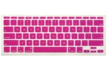 Apple Laptop Keyboard Cover