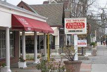 Cape Cod Indian Restaurants