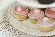 Bake. Cook. Eat. Enjoy Life