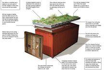 Braidwood home ideas