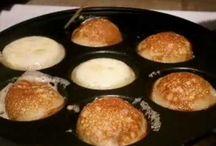Recette / Quelques recettes typiquement malagasy