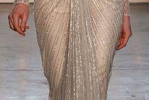Idea of Beautiful Dress