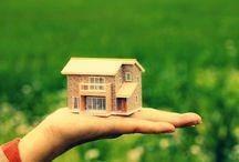 Properties in Academic City