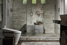 Bathroom Designs / Master Bathroom Design Ideas
