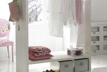 Mi orden, mi decoracion mi limpieza.... / Orden, limpieza, organización, decoración...