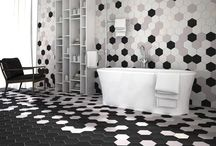 Lakásunk - fürdő