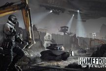 http://www.yessgame.it/wp-content/uploads/2016/02/homefront-the-revolution--300x169.jpg