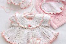 Детская одёжка