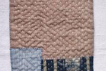 sew table mat