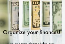 Finance Holidays / Holidays and Observances Information - http://www.holidays-and-observances.com