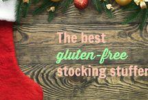 Gluten-Free Gifts