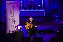 St. Werburgh's Church / TradFest concerts in St. Werburgh's Church