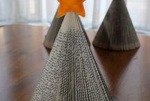 KOHA - Kirihimete / Ideas for Christmas