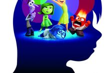 Inside Out- LOVE IT!