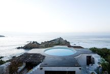 beachhouse/lakehouse