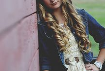 Melinda Rachelle Photography / Photography, Family, preschool, children, high school seniors, tween photography, sports team photography, dance team head shots, Menlo Park California, Fremont California, California bay area photographer