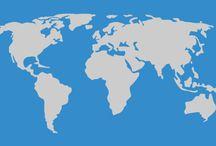 Foreign Langauges / Teach your child a foreign language!