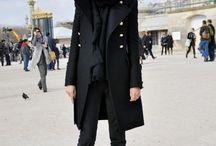 Aurosa Loves Style