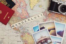 Поездки