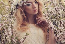 Spring fairy ♠