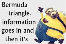 funny quotes- LOL