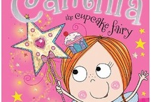 Children's Books / by Beth Johnson