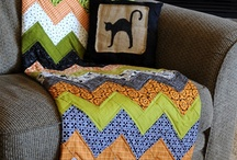 and more quilts