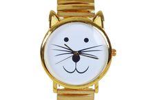 Bayan Saat / Bayan saat modelleri. Bayanlar için en şık bayan kol saatleri.