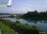 Apartamentos Rurales en Cantabria