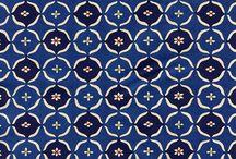 patterne