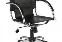 Diggs & Dwellings - Desk Chairs