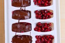 chocolate hobby
