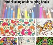 Art | Colouring