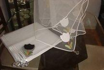 teacloth