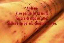 Andrea Bocceli