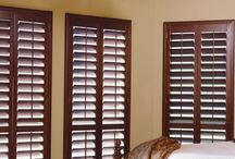 Shutters Houston / If you've thought before that you could not afford shutters… Think Again! In House Design provides named brand shutters at discount and wholesale pricing. The soaring popularity of plantation shutters has transformed the industry. Shutters were once a specialty of small local shops in Houston.