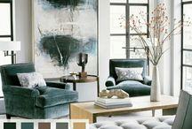 Colours-Decoration