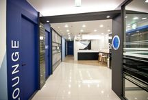 라온스페이스 / 대전 인테리어디자인 사무실 라온스페이스 포트폴리오