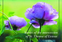 Books / by Kathy Carson