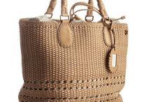 purses/handbags / by Patricia Houston Cupp