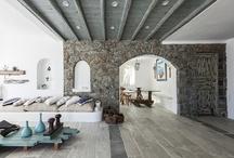 Aiora Villa in Mykonos