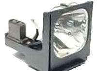 Acto Perception Projector bulb