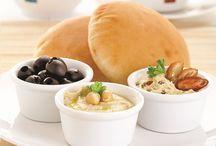 Śniadania / http://www.sphinx.pl/nasze-menu-sniadania/