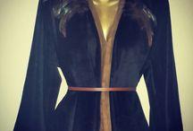 Gabriela Fraser Designs